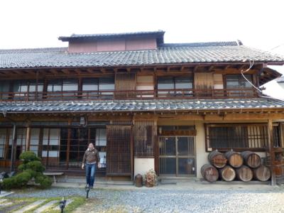 f:id:yasuaki:20120330163407j:image
