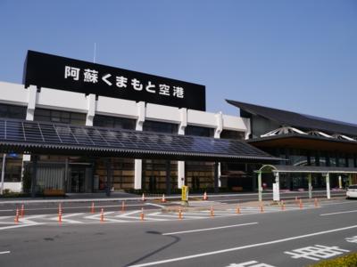 f:id:yasuaki:20130223135445j:image