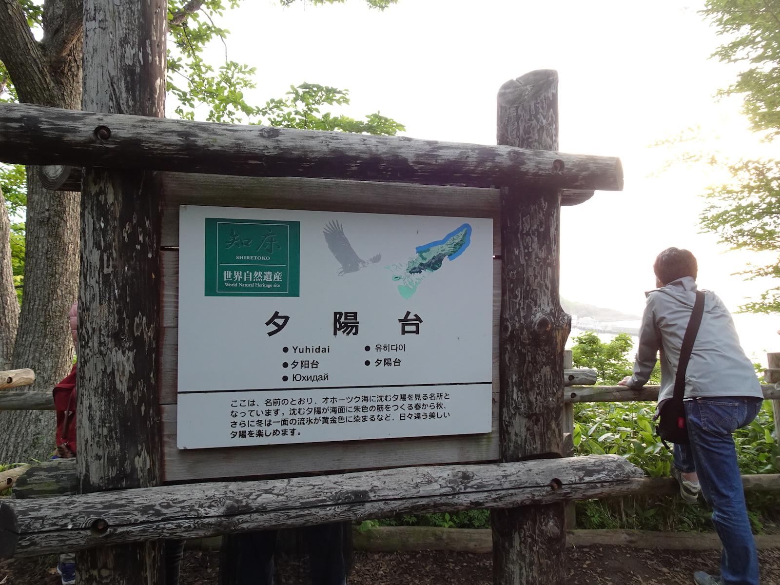 f:id:yasuaki:20190706183408j:plain