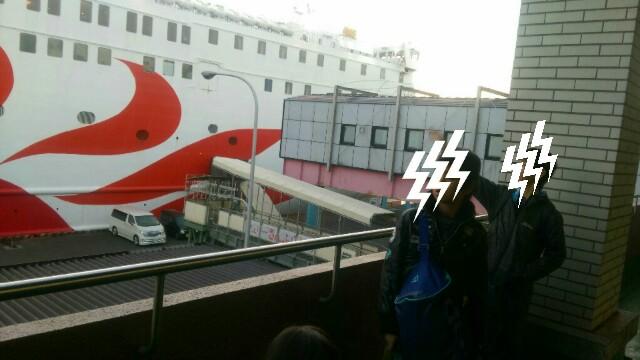f:id:yasuchin55:20180513141526j:image