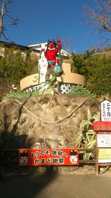 f:id:yasuchin55:20180513142955j:plain