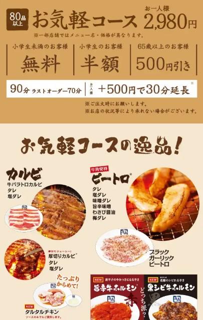 f:id:yasuchin55:20180528160856j:image