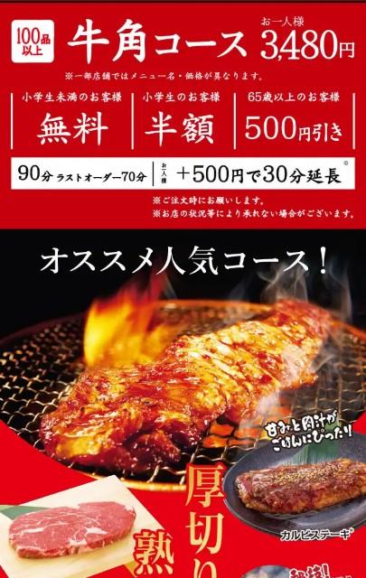 f:id:yasuchin55:20180528160913j:image