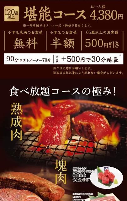 f:id:yasuchin55:20180528160927j:image
