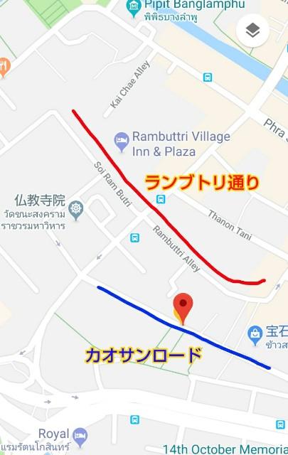 f:id:yasuchin55:20180531174141j:image