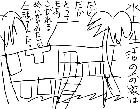 f:id:yasuchin55:20180623152547j:image