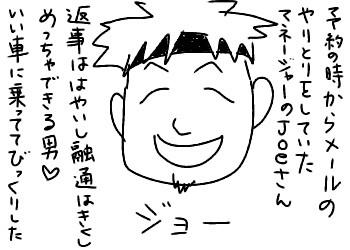 f:id:yasuchin55:20180706211311j:image