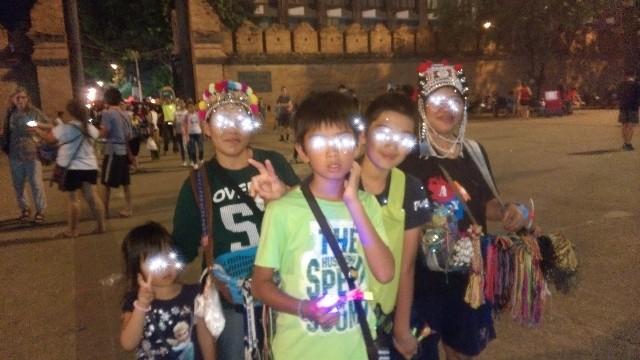 f:id:yasuchin55:20180803001159j:plain