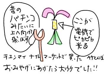 f:id:yasuchin55:20180803125111j:plain