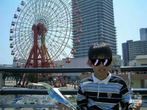 f:id:yasuchin55:20180823082805j:image