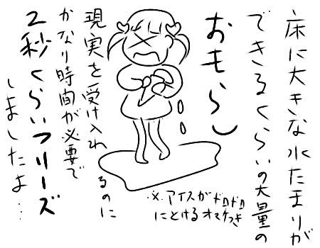 f:id:yasuchin55:20180827165334j:plain