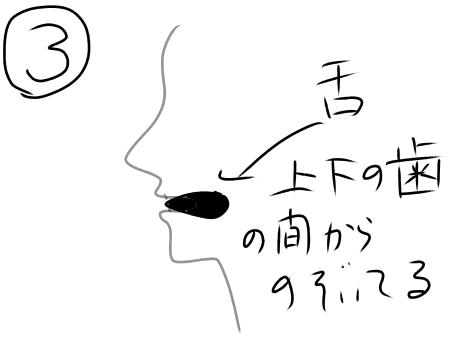 f:id:yasuchin55:20180912150638p:plain