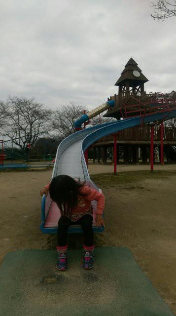 f:id:yasuchin55:20180928160217j:image
