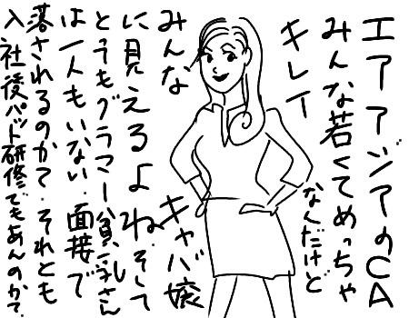 f:id:yasuchin55:20181104214135p:plain