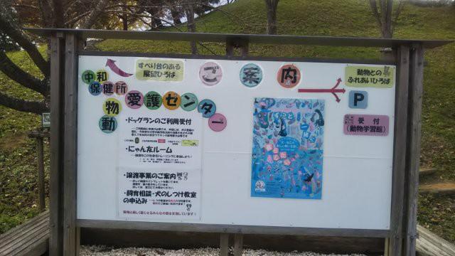 f:id:yasuchin55:20181224150841j:image