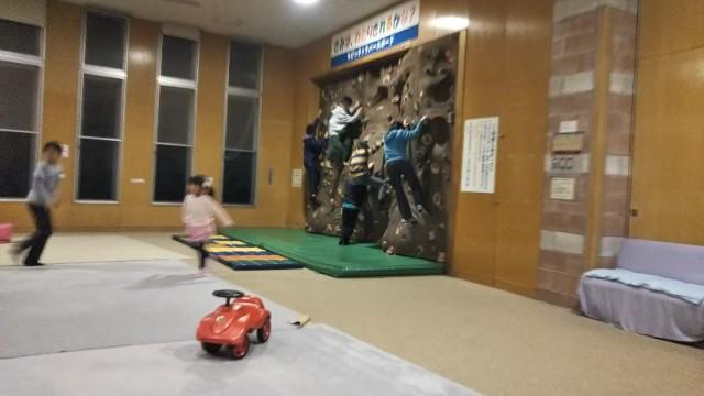 f:id:yasuchin55:20190131100539j:image