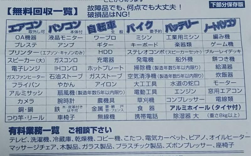 f:id:yasuchin55:20190208122549p:plain