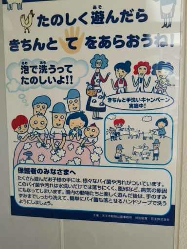 f:id:yasuchin55:20190303213743j:plain