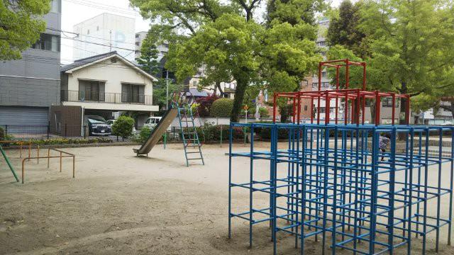 f:id:yasuchin55:20190510140842j:image