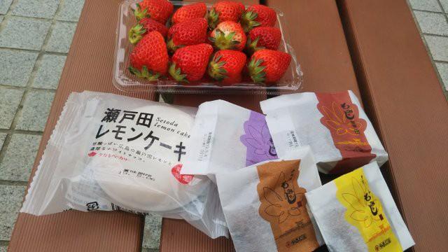 f:id:yasuchin55:20190510233830j:image