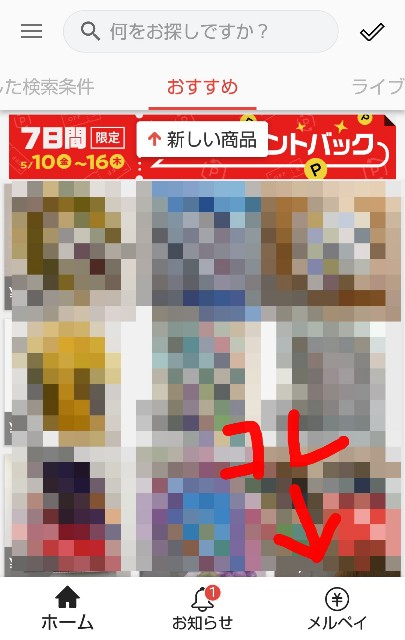 f:id:yasuchin55:20190513111502j:image