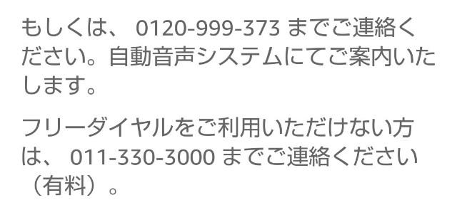 f:id:yasuchin55:20190530123927j:plain