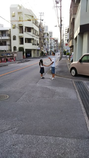 f:id:yasuchin55:20200225142616j:image
