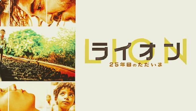 f:id:yasuchin55:20200511083546j:image