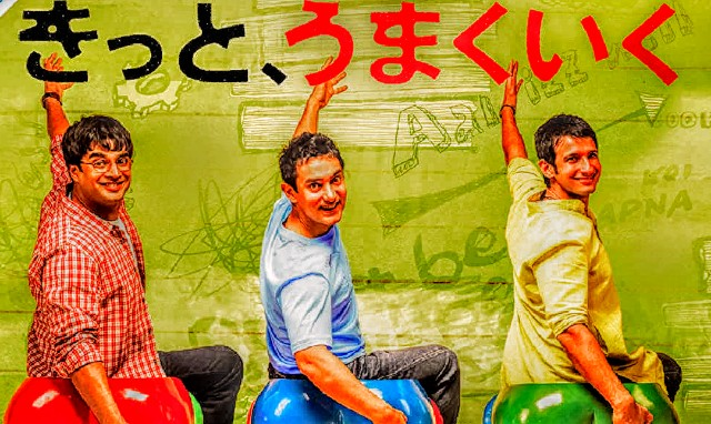 f:id:yasuchin55:20200511085120j:image