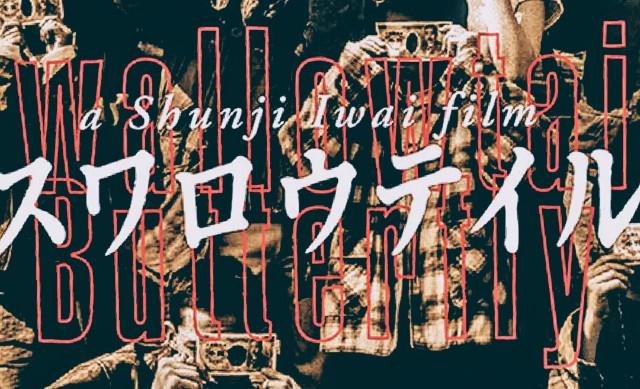 f:id:yasuchin55:20200513231000j:image