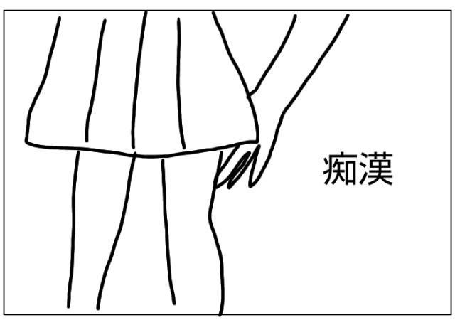 f:id:yasuchin55:20200630134440j:image