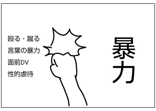 f:id:yasuchin55:20200710115016j:image