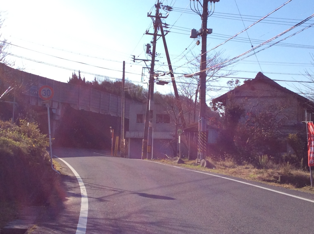 f:id:yasucom:20170114073237j:plain
