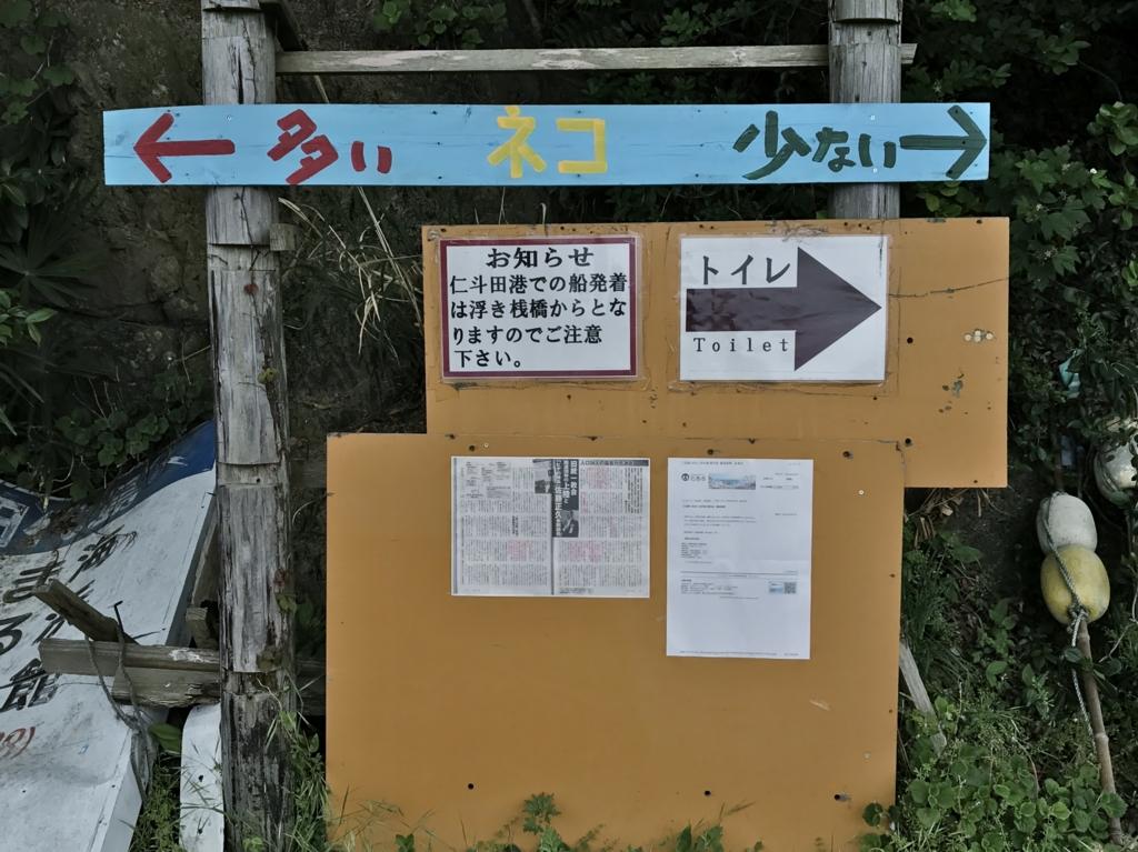 f:id:yasucom:20170525224258j:plain