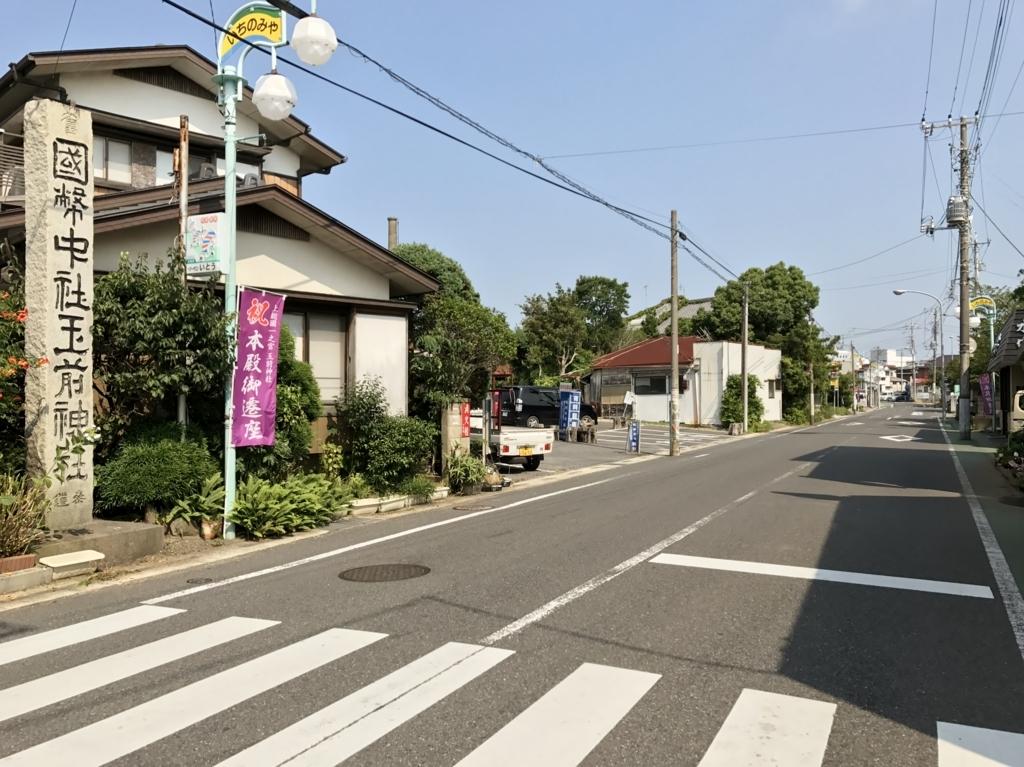 f:id:yasucom:20170711080521j:plain