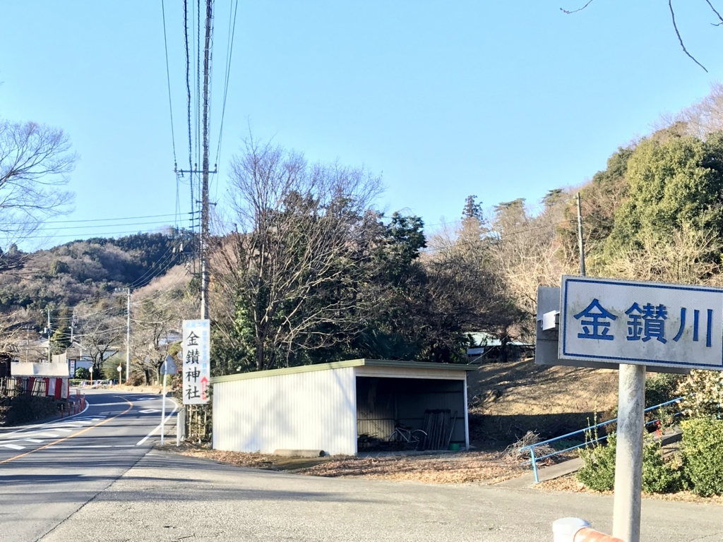 f:id:yasucom:20180101085539j:plain