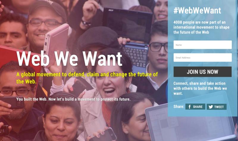 https://webwewant.org/