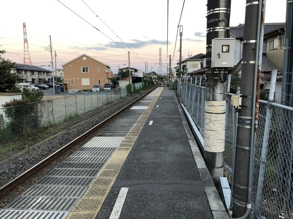 f:id:yasuda09020:20181001202530j:plain