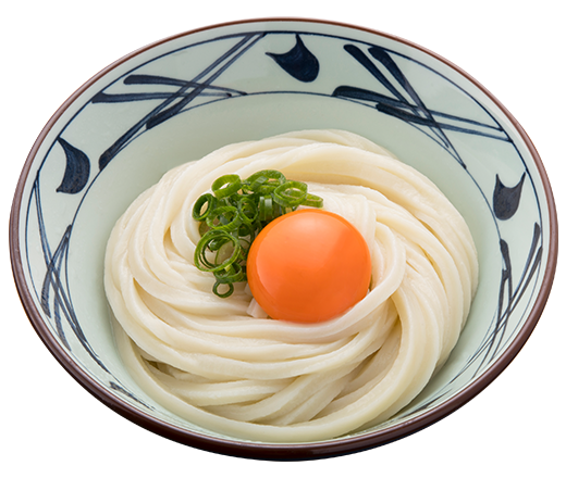 f:id:yasuda09020:20190417203006p:plain