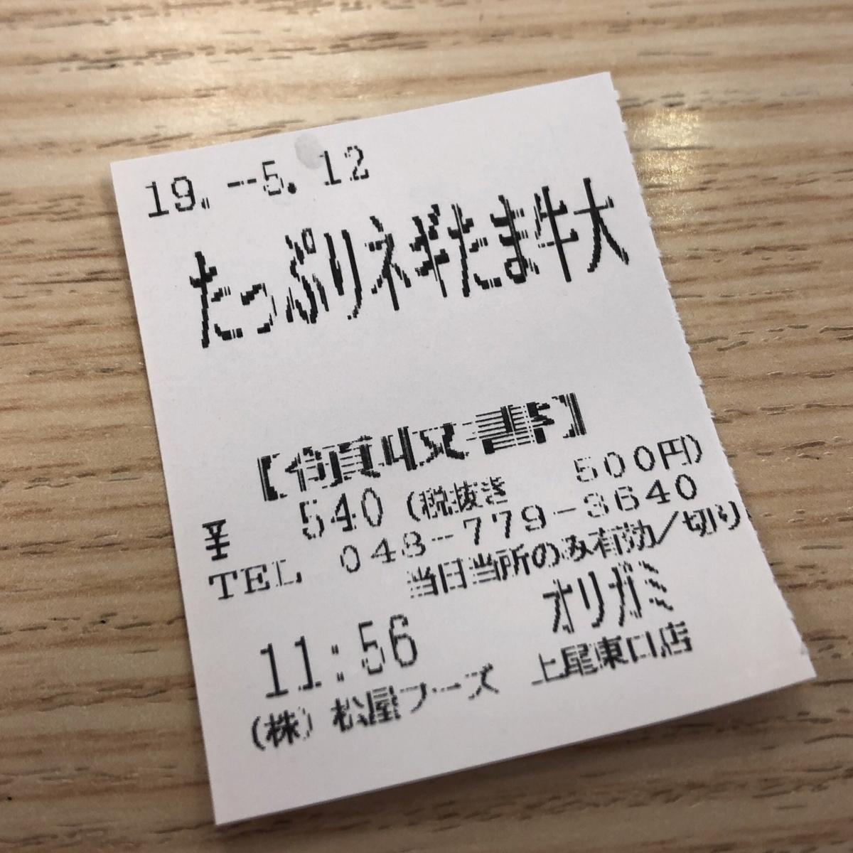 f:id:yasuda09020:20190512164023j:plain