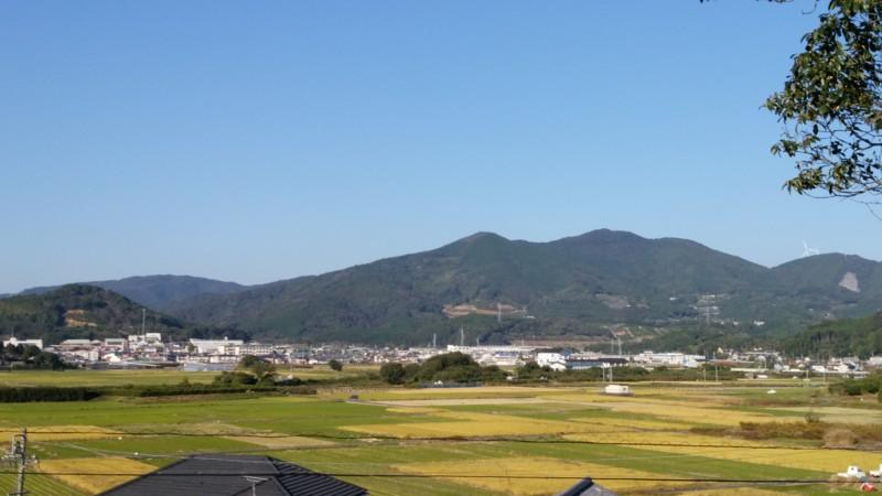 f:id:yasuda_clinic:20161105144409j:image