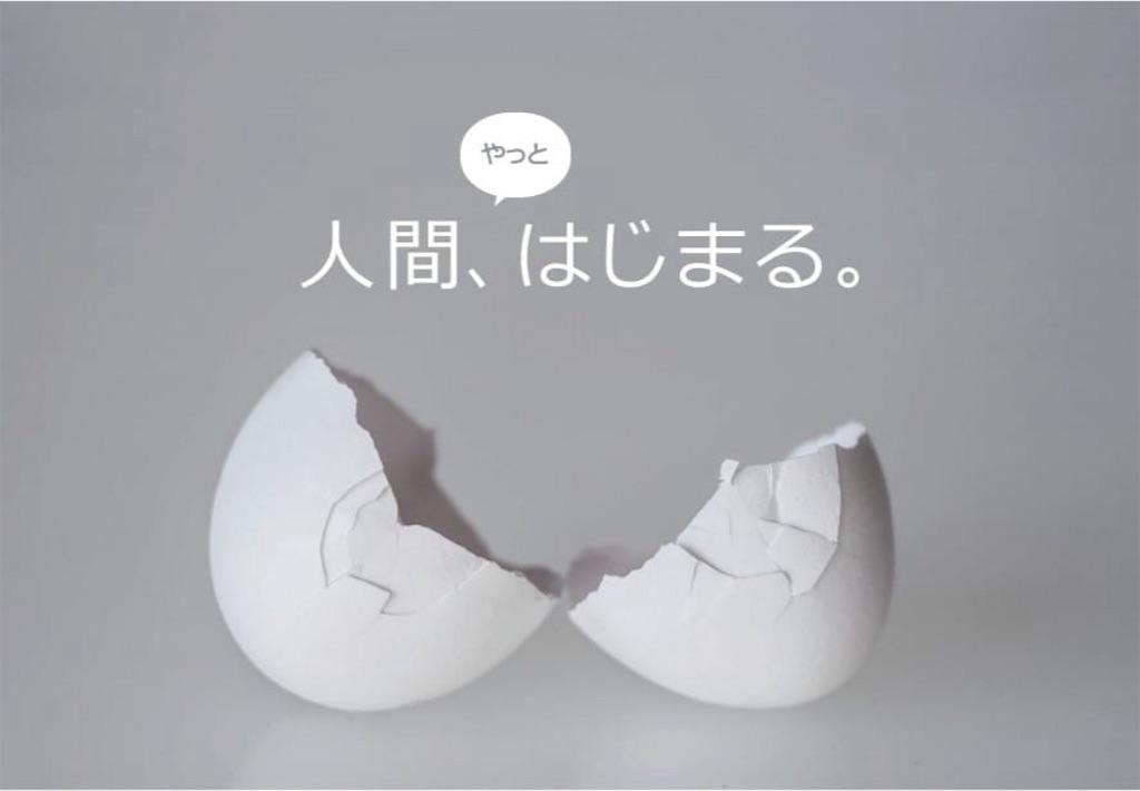 f:id:yasudamaripepepe:20181002014018j:plain