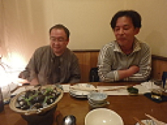 f:id:yasudaspeed:20201112162855j:plain