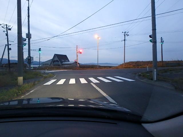 f:id:yasudaspeed:20201206112205j:plain