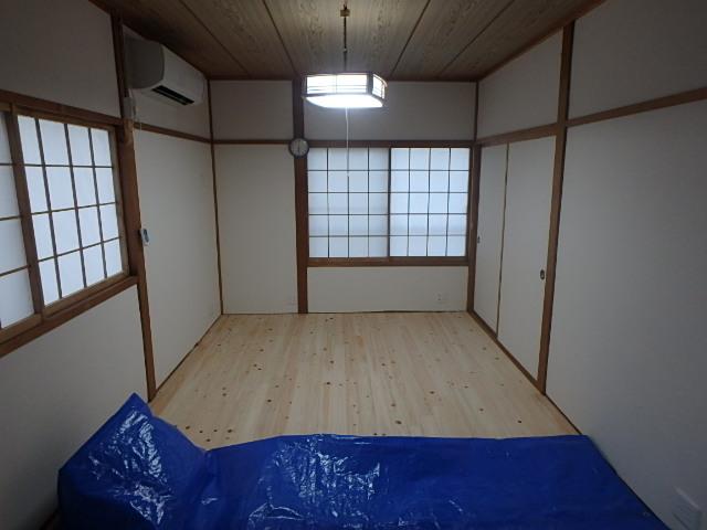 f:id:yasudaspeed:20210904181338j:plain