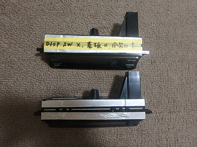 f:id:yasudaspeed:20210915142528j:plain