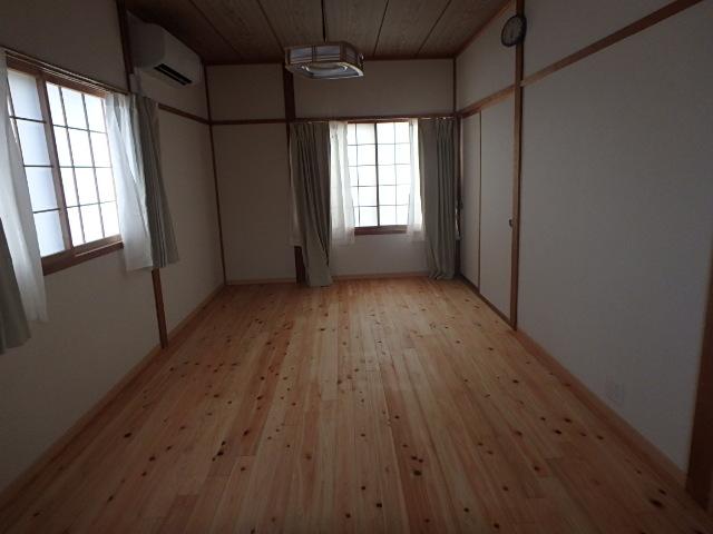 f:id:yasudaspeed:20210927174440j:plain