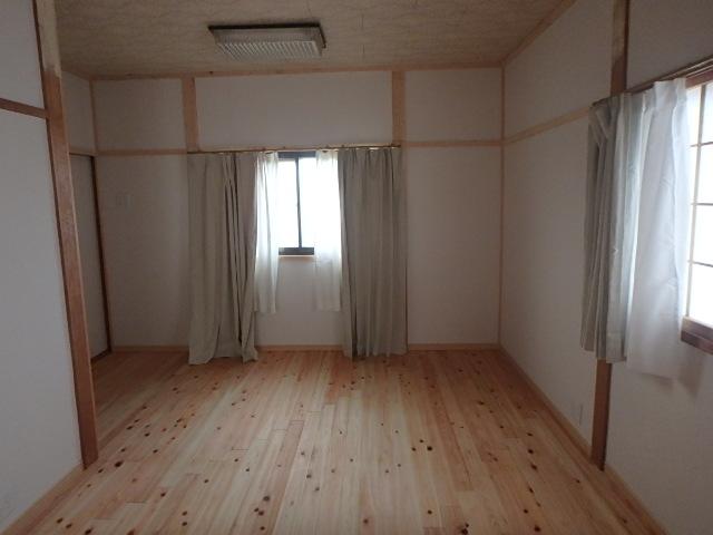 f:id:yasudaspeed:20210927182420j:plain