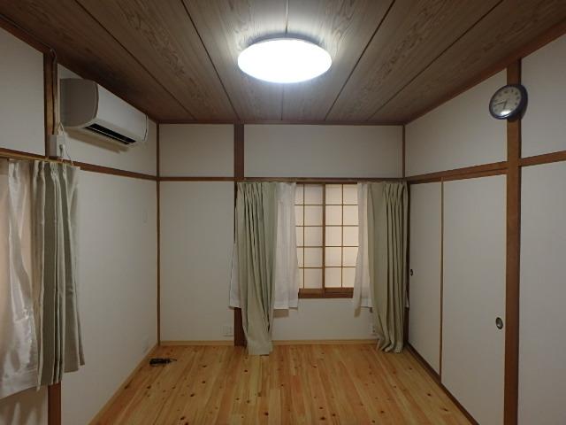 f:id:yasudaspeed:20210927182716j:plain