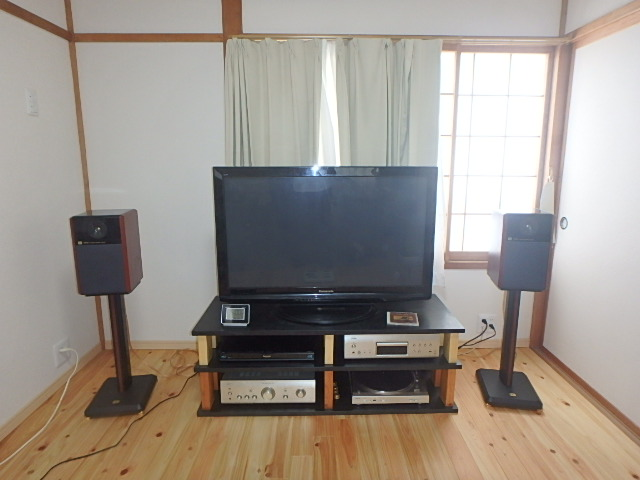 f:id:yasudaspeed:20210930172926j:plain